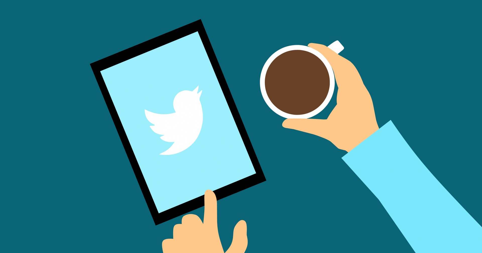 How to Do a Twitter Giveaway: Everything You Need to Know